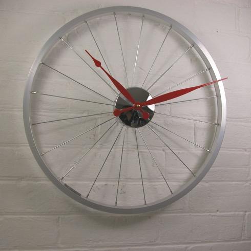 Bicyclewheelclock02