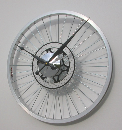 Bicyclewheelclock04