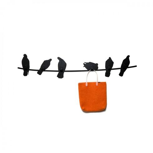 Birdsonwire03
