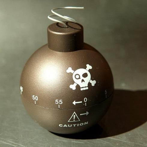 Bombtimer01
