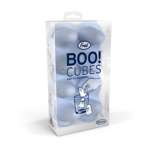 Boocubes04