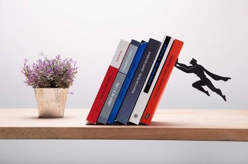Bookandhero01