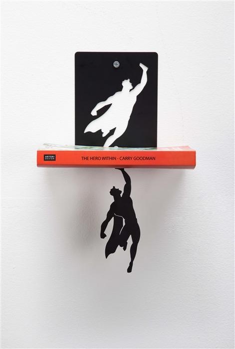 Bookandhero05