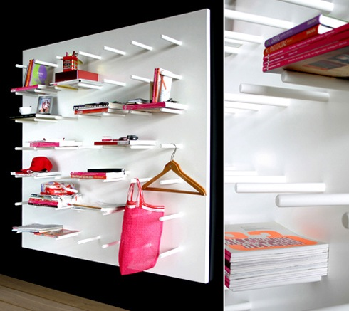 bookcasekwan.jpg