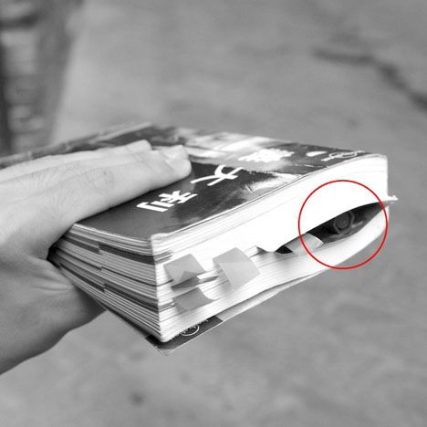 bookmarkpen03.jpg
