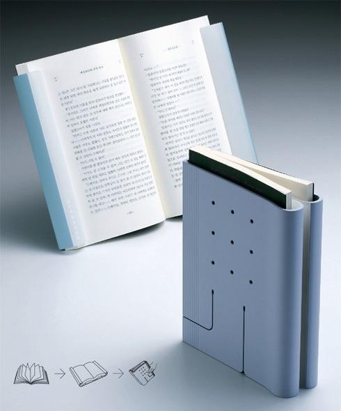 bookmate01.jpg