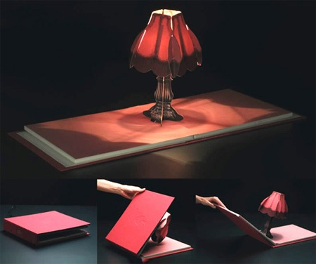 bookoflight.jpg