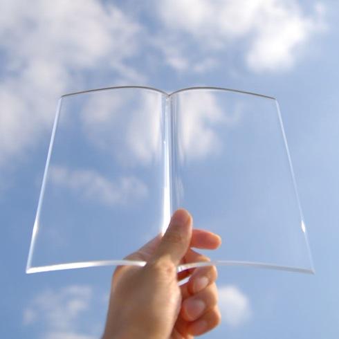 Bookonbook01