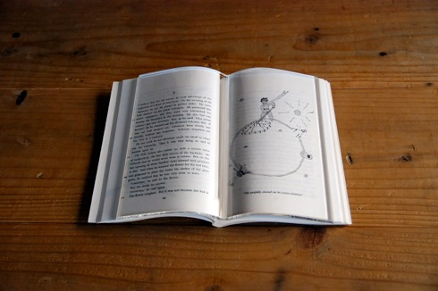 Bookonbook04