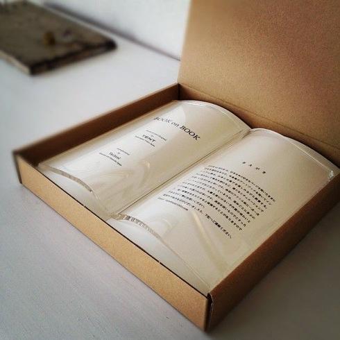 Bookonbook05