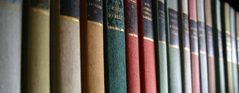 Bookorganizetips01