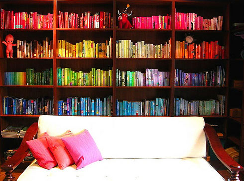 Bookorganizetips02