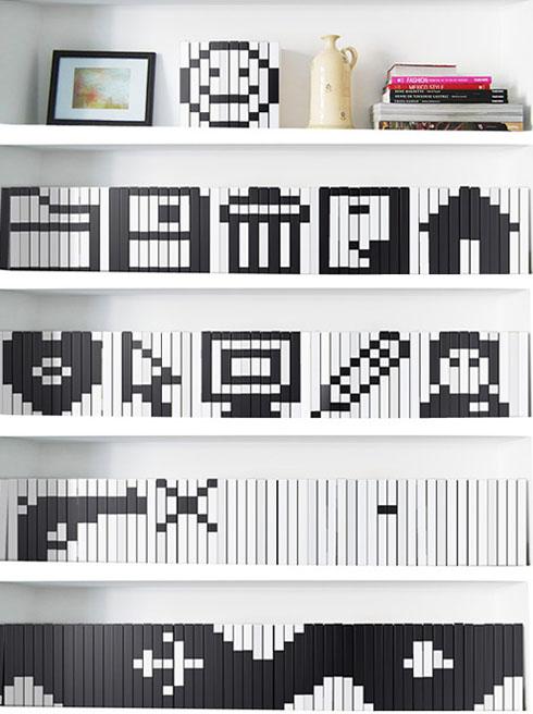 Bookorganizetips05