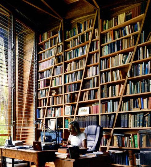 Bookorganizetips06
