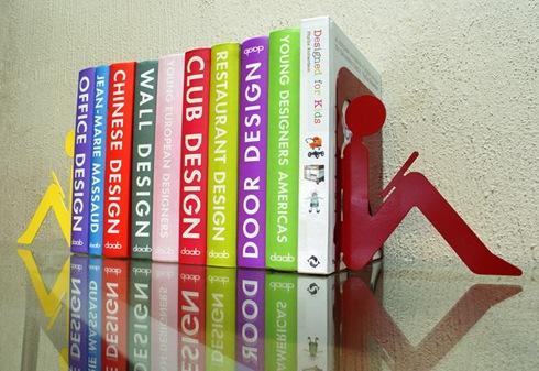bookstop02.jpg