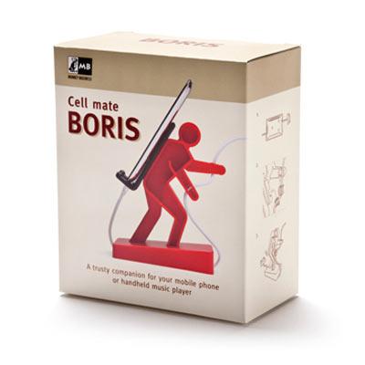 Boriscellmate04
