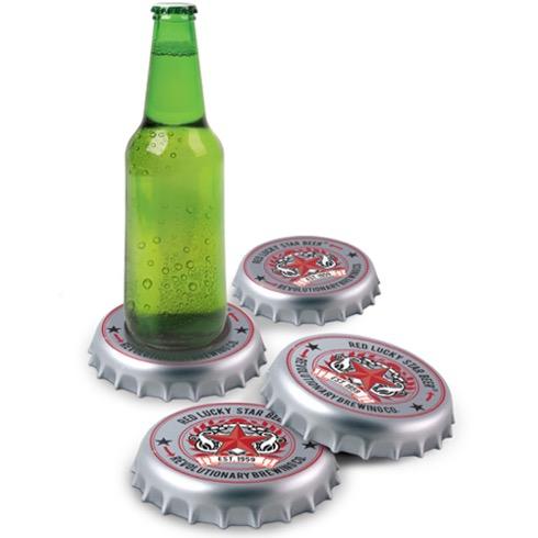 Bottlecapcoasters01