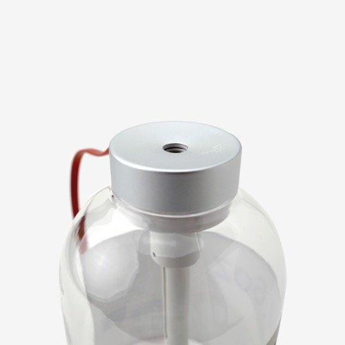Bottlehumidifiermini03