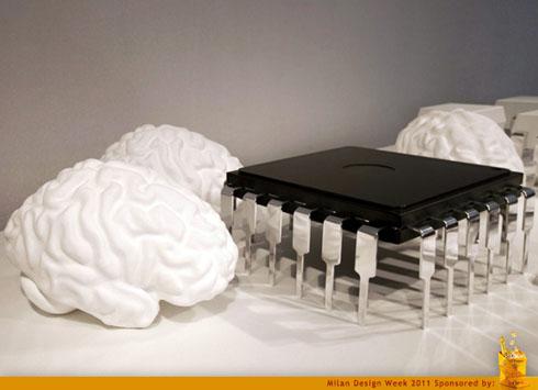 Brainandmicrochip01