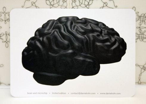 Brainandmicrochip04