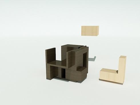 braincube02.jpg