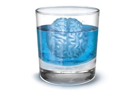brainfreezeicecubetray04.jpg