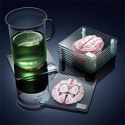 Brainspecimencoasters01