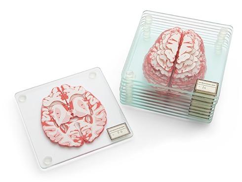 Brainspecimencoasters02