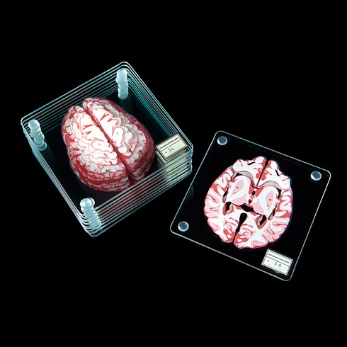 Brainspecimencoasters03