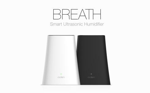 Breath01