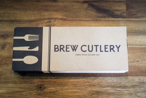 Brewcutlery04