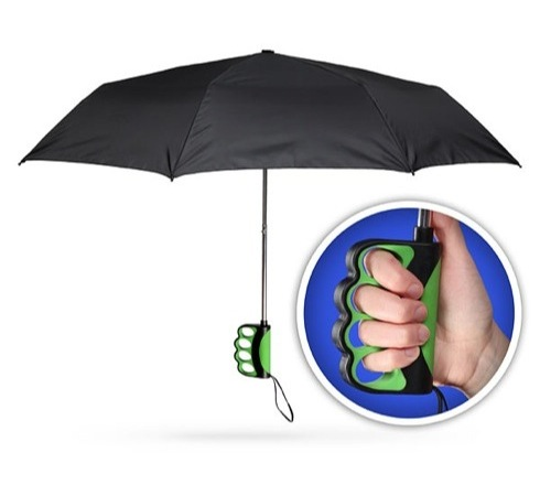 Brollytextingumbrella01