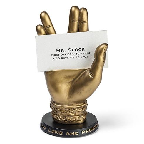 Bronzespockbusinesscardholder01