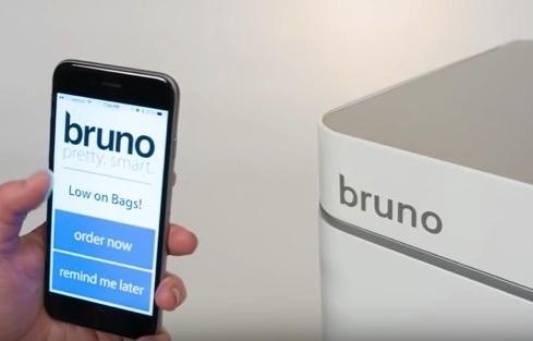 Bruno04