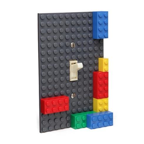 Buildingbricklightswitchplate01