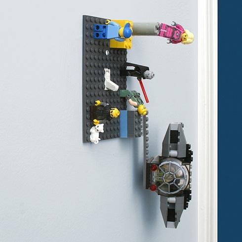 Buildingbricklightswitchplate02