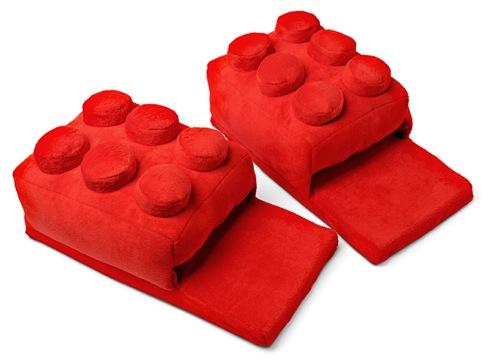 Buildingbrickslippers02