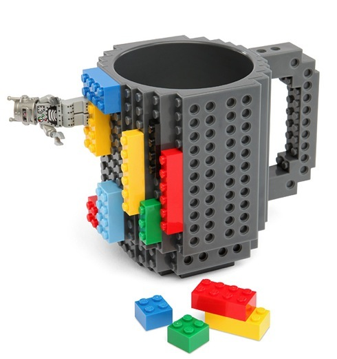 Buildonbrickmug02