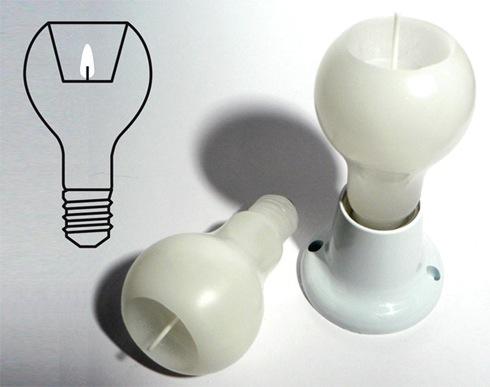 bulbcandle02.jpg