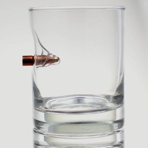 Bulletproofrockglass01