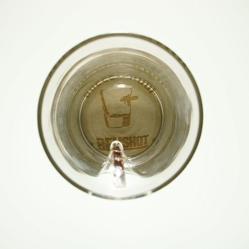 Bulletproofrockglass03