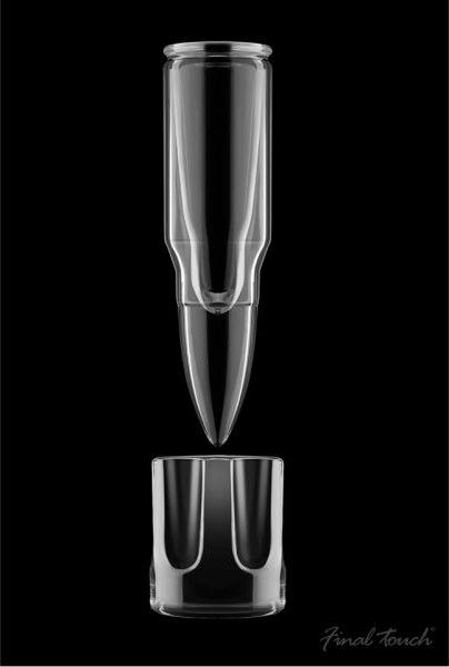Bulletshotglass03
