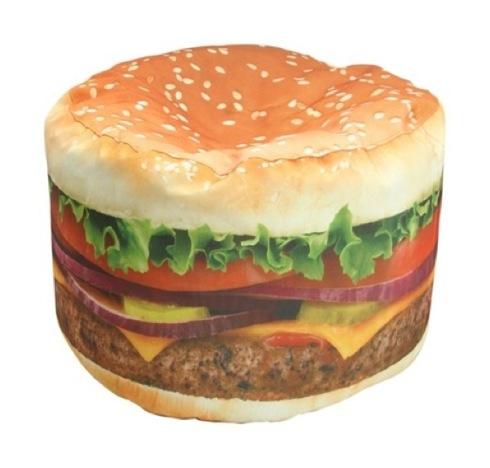 Burgerbeanbag02