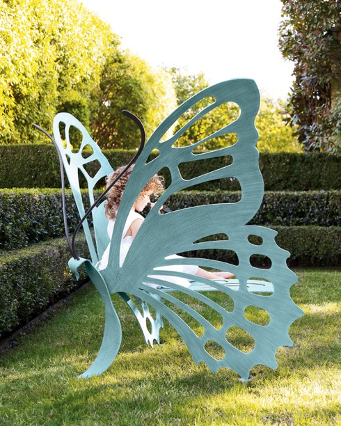 Butterflybench01
