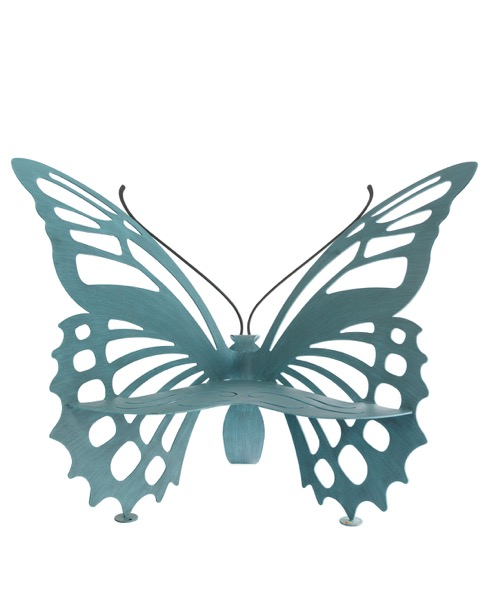 Butterflybench02