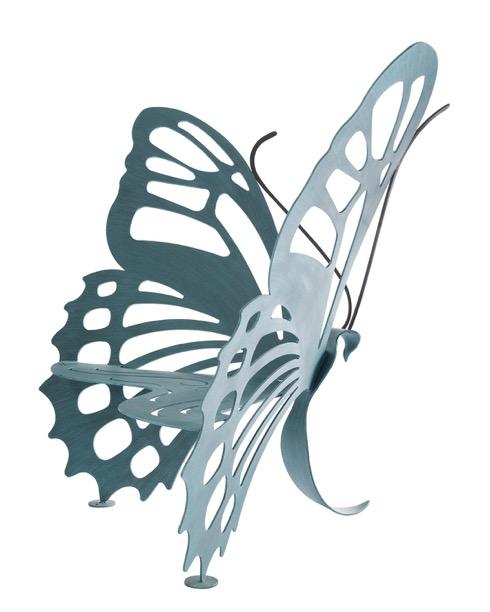 Butterflybench03