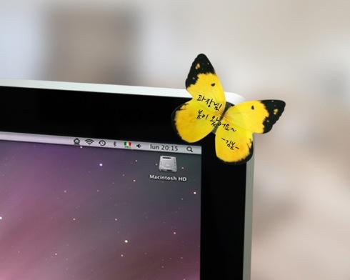 Butterflydecoit01