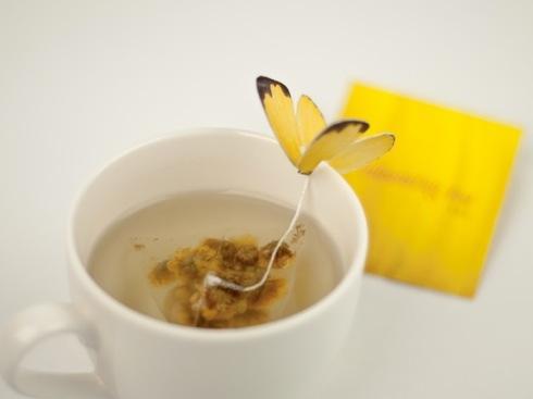 Butterflyteabag01