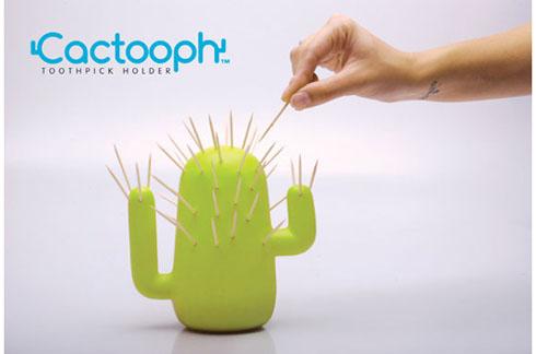 Cactoophtoothpickholder01