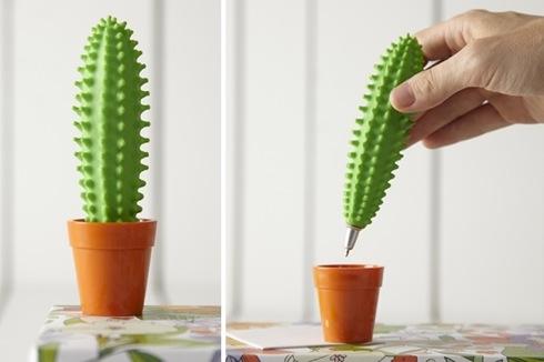 Cactuspen01